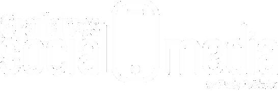 LogoBranca
